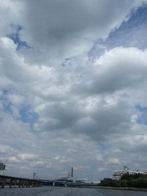 20061015_013.jpg