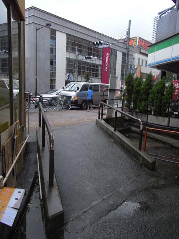 20091001_04.jpg