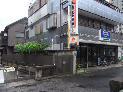 20091001_06.jpg