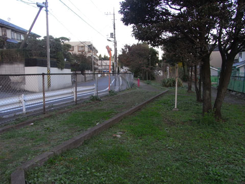 20091118_03.jpg