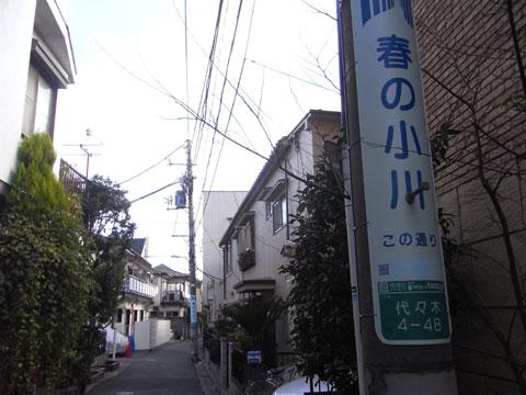 20100127_122.jpg