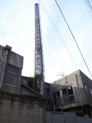 20100127_125.jpg
