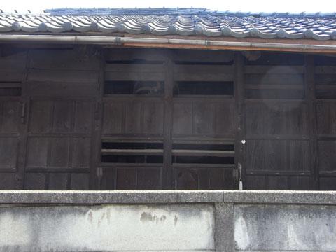 20100312_16.jpg