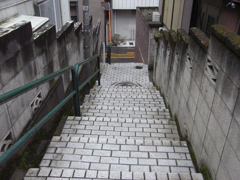 20100416_13.jpg
