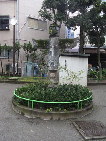 20100416_14.jpg
