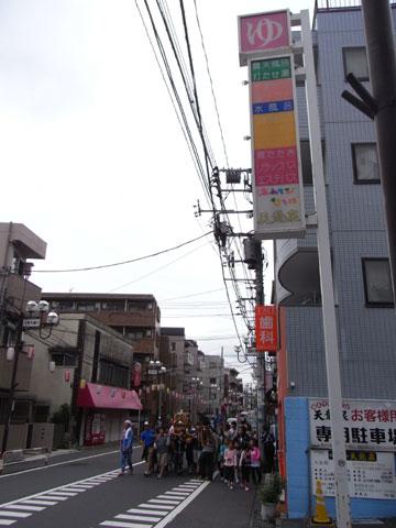 20100924_01.jpg
