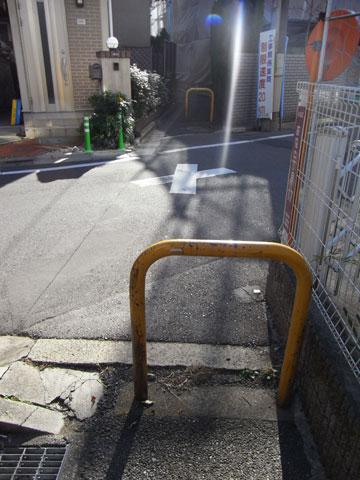 20101129_29.jpg