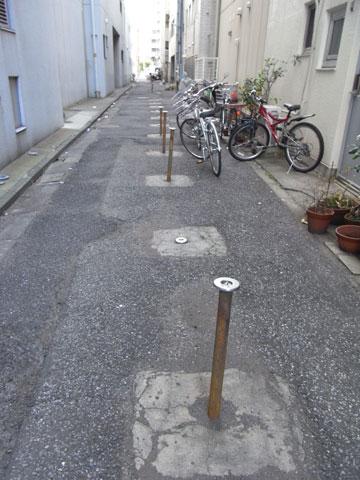 20110123_07.jpg