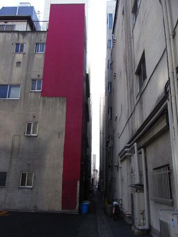 20110123_15.jpg