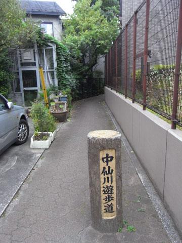 20111030_24.jpg