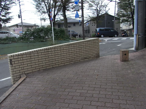 20111030_26.jpg
