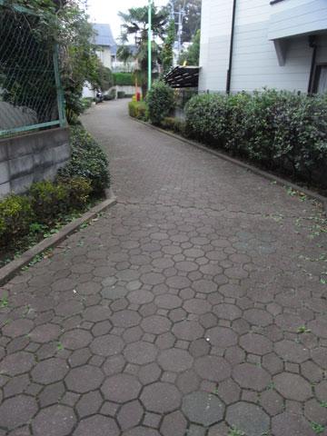 20111030_27.jpg