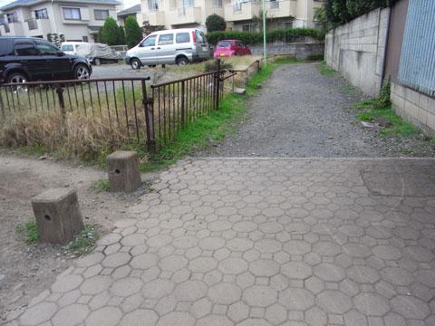 20111030_28.jpg