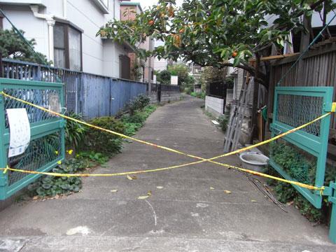 20111030_29.jpg
