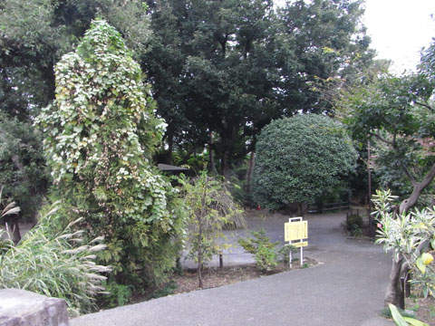 20111030_33.jpg