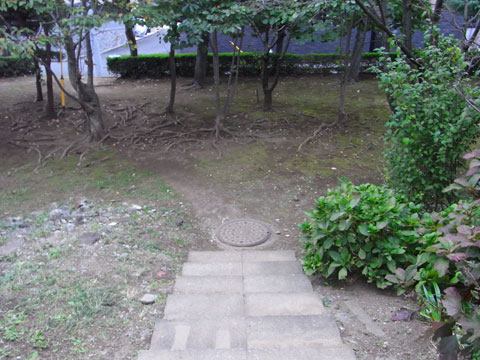 20111030_34.jpg
