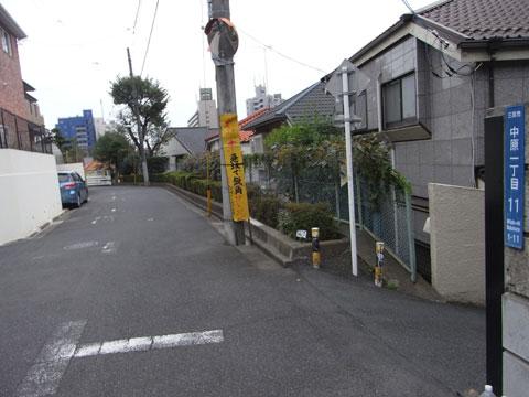20111030_36.jpg