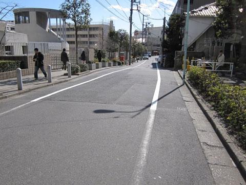 20120218_03.jpg