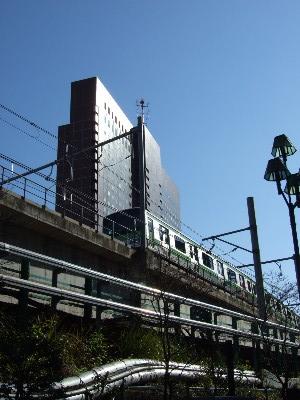 20070113_0013.jpg