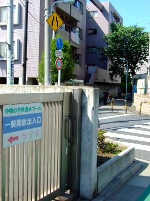 20070520_0021.jpg