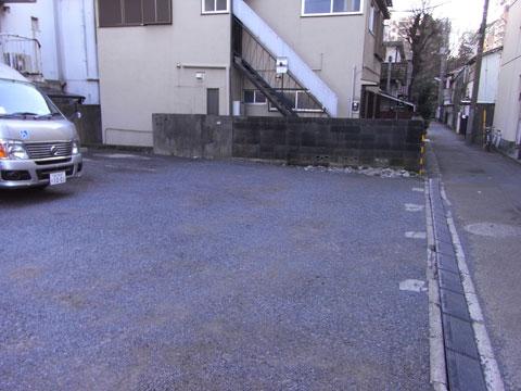 20090125_01.jpg