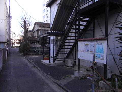 20090125_04.jpg