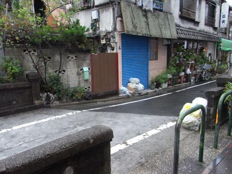20091001_09.jpg