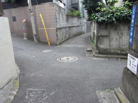 20091014_14.jpg