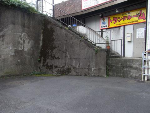 20091017_27.jpg