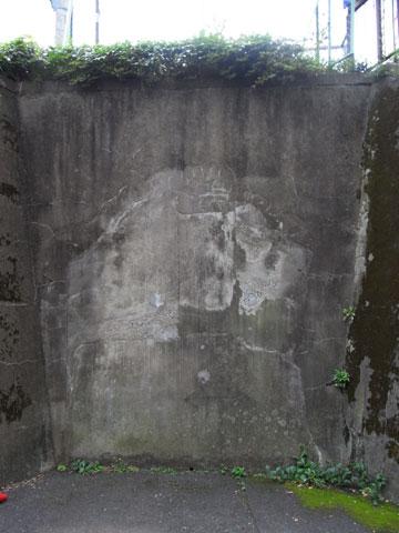 20091017_28.jpg