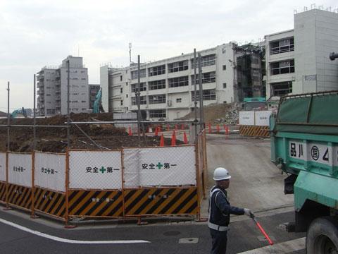 20091017_40.jpg