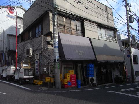 20100127_118.jpg