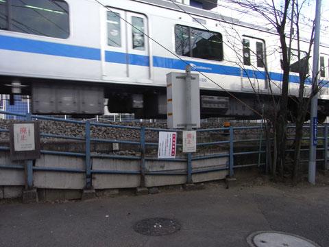 20100127_133.jpg