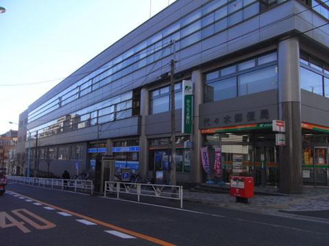 20100207_06.jpg