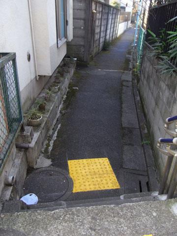 20100225_09.jpg