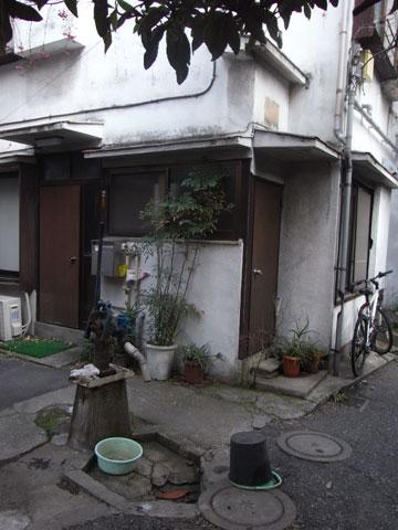 20100225_16.jpg