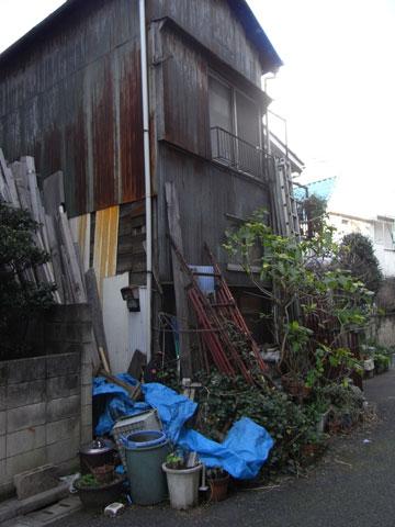 20100225_22.jpg