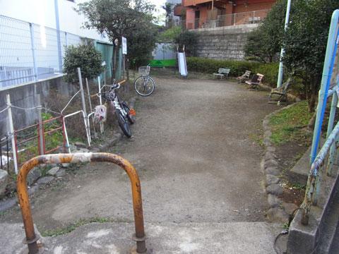 20100225_31.jpg