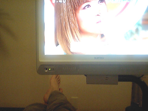 201003utsukushi1.jpg
