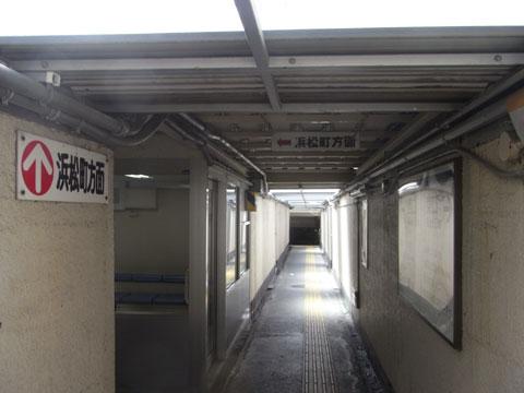 20100803_03.jpg