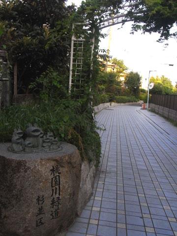 20100811_02.jpg