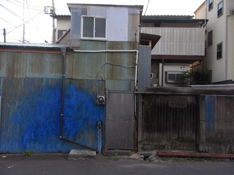 20100811_03.jpg