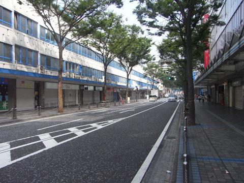 20100818_01.jpg