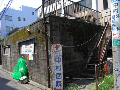 20100818_44.jpg