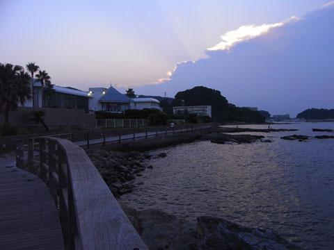 20100818_89.jpg