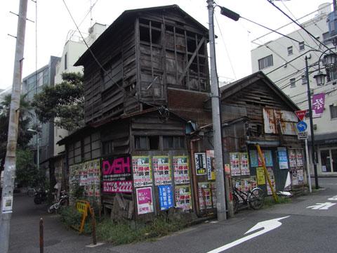 20100920_25.jpg