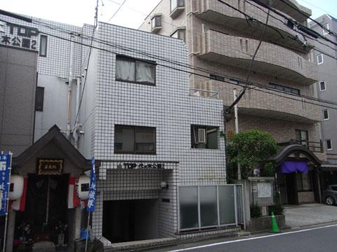 20100920_31.jpg