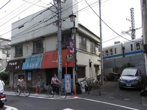 20100920_35.jpg