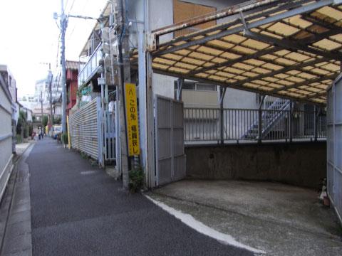20100924_10.jpg