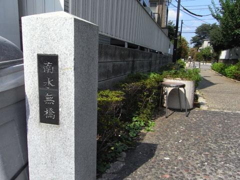 20101006_05.jpg